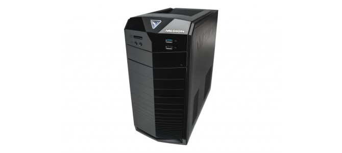 Unitate Pc Intel i7 Haswell . Pret.1500lei