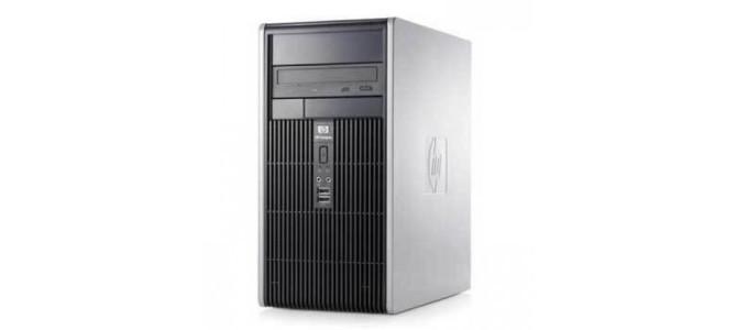 Unitate HP,AMD Athlon 64x2 4600+,la 2,40 GHz