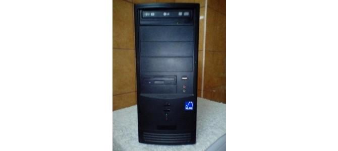 Unitate Dual Core,AMD Athlon,64x2 6000+,la 3,00 GHz