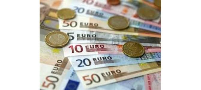 Oferta de împrumut bani