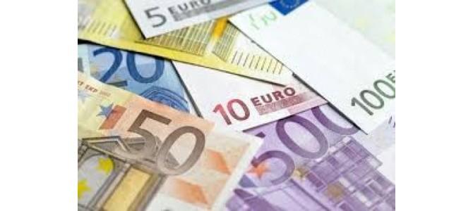 Oferta de împrumut mai rapid în 48 de ore