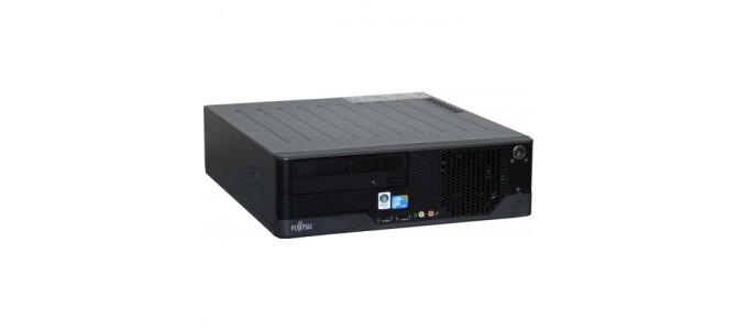 Vand Sistem Fujitsu Siemens E5730 DualCore E 5700 - 3 Ghz