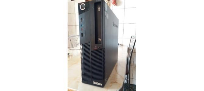 Vand Unitate Lenovo Thinkcentre I3-530 La 2.93 ghz