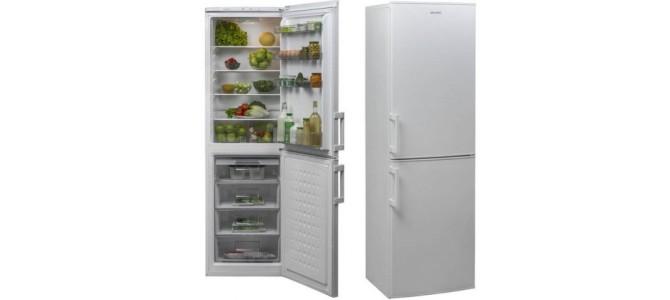 Reparatii frigidere la domiciliu deplasare constatare gratuita