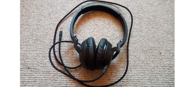 Casti audio Bose