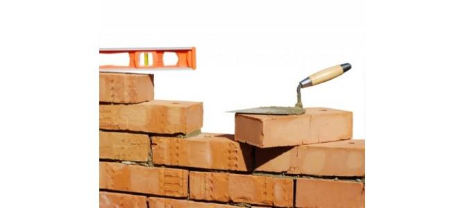 Ofer loc de munca in constructii salarizare incepand de la 100 Lei/zi