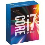 Vand kit-uri Intel Core i3, i5, i7, AMD Ryzen 5, Ryzen 7