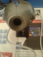 Vand Camera WebCam A4Tech Model: PK-336MB