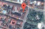 Vand in Piata 1 Decembrie Nr. 1 proprietate hypercentrala - Oradea