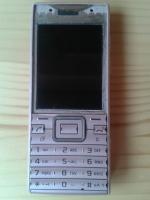 Vand Sony Ericsson Elm J10i2 Roz DEFECTA PLACA de BAZA Pret 45 Lei