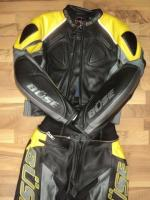 geaca moto,geci ,costum moto,combinezon si alte echipamente