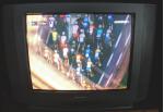 Televizor cu tub Daewoo DMQ-2195TXT 55 cm - 120 RON