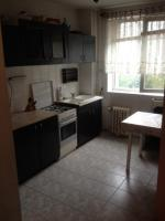 Dau in chirie apartament 2 camere in zona Rogerius