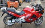 Vand, schimb motocicleta BMW k1200rs