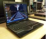 "Vand Laptop PackardBell 15,4""AMD Turion64 X2 1.8GHz| 4GBRAM"