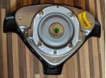 Vând accessorii Opel Astra G
