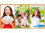 financiar calificat, oferind
