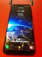 Vind Samsung S8, 64GB
