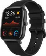 Vând Smart watch xiaomi amazefit bip