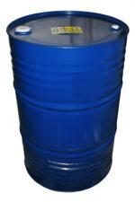 Butoi  de fier 200 litri la Oradea de la 40Lei
