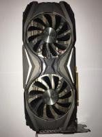 Placa video ZOTAC GeForce GTX 1070 AMP Edition, 8GB pe 256-bit; 1000 lei