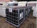 bazin de apa 1000 litri la Oradea,  ibc ADR , la 450 Lei