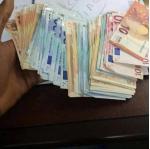 Oferta de împrumut de bani gratuit între private