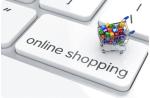 magazin online, castiguri sigure