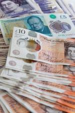 Împrumut personal / investi?ie de la 9.000 la 990.000.000