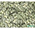 Împrumut în bani legali 4000 €