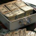 Împrumut personal ?i de afaceri în 48 de ore