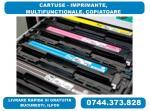 Cartuse imprimante HP, Samsung , Epson , Brother, Xerox
