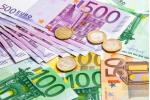 împrumut legitim rapid ?i de încredere