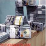 Oferta de împrumut în numerar -În 48