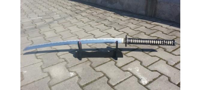 Vand Katana (sabie de samurai) 7125405 - OradeaHub