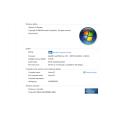 Unitate Acer,Core 2 Duo,E 6750,la 2,66 GHz