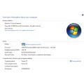 Unitate HP,Triple-Core,AMD Phenom 8450e