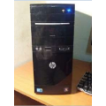 PC HP,Triple Core,AMD Phenom,8750 la 2,40 GHz