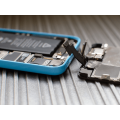 Reparatii iPhone, Decodari prin IMEI, Resoftare iPhone, Jailbreak iPhone, iPod, iPad, iMac, MacBook
