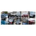 === POLISH, CERUIRE AUTO PROFESIONAL ===