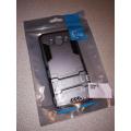 Husa hybrid Samsung Galaxy j5 2016