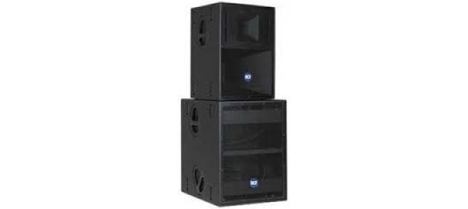 Inchiriez sistem audio&lumini;,dj & formatie.