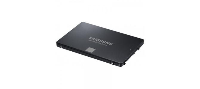 Vand SSD 240,  512 GB SATA 3 si NVME, NOU