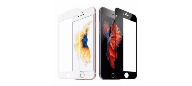 Huse, FOLII Full Cover Apple IPHONE 6/6+ IPHONE 7/7+ Iphone8/8+ iPhone X 10