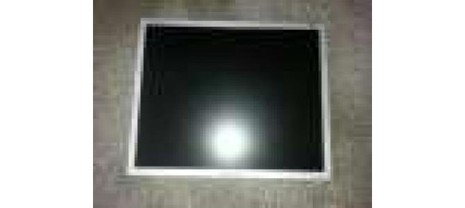 Vand monitor LCD de 19 Samsung fara picior