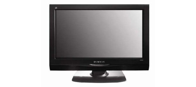 Vand TV lcd Daewoo DLP-26H1 ( 26 inch)