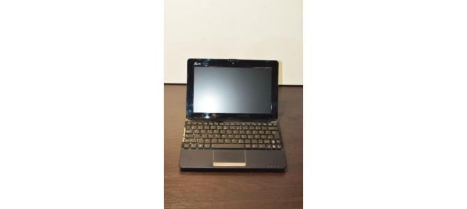 Vand Netbook Asus EE Pc Seashell 1015T