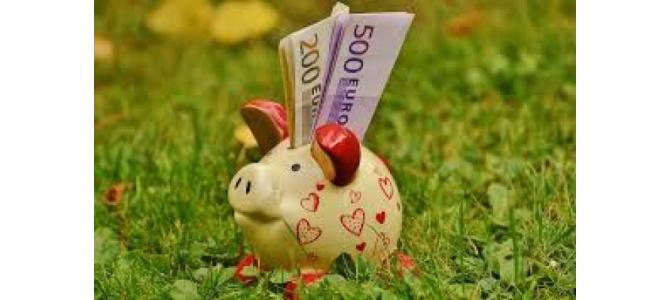 Împrumut ?i oferte serioase în întreaga lume