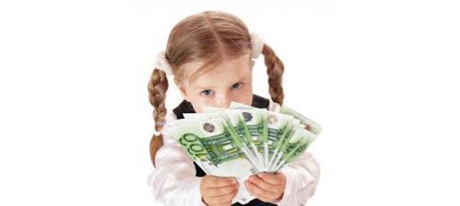 oferta de împrumut între private ?i foarte grave