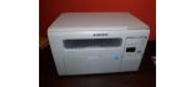 Imprimanta Samsung SCX-3400 in stare ca nou